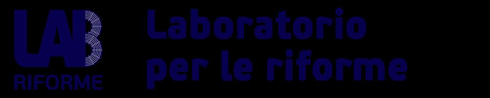 Laboratorio per le riforme